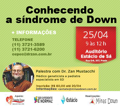 sindrome-2015