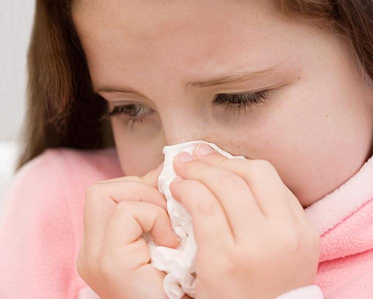epidemia_gripe