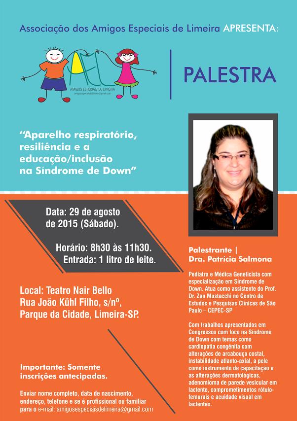 palestra_DrpatriciaSalmona