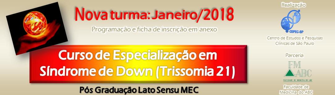 banner.curso_.site_.final_-e1522940970357